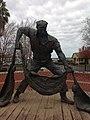 Pittsburg Fisherman Statue - panoramio.jpg