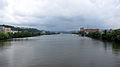 Pittsburgh-2011-08-15-016 (6078655712).jpg