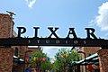 Pixar Studios.jpg