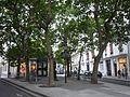 Place Laurent-Terzieff-et-Pascale-de-Boysson 4.JPG