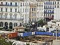 Place des Martyrs ساحة الشهداء - panoramio (1).jpg