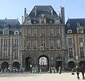 Place des Vosges (5986762385).jpg