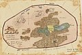 Plan of the city of Kano, Soudan, ca.1836.jpg