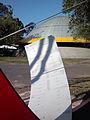 Planetário Relogio Solar.jpg