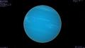 Planet HD 147018 b.png
