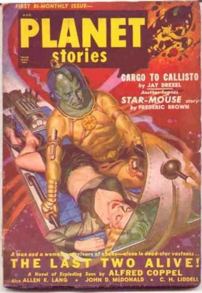 File:Planet Stories Volume 04 Number 09.djvu