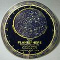 Planisphere.jpg