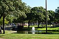 Plano October 2015 14 (Haggard Park).jpg