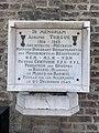 Plaque commémorative Adolphe Torgue.jpg