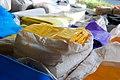 Plastic bags ((in plastic bags) in a plastic bag store) (2061879943).jpg