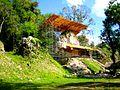 Platz der sieben Tempel Tikal.jpg