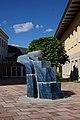 Platzgestaltung bei der Volksschule Atzenbrugg (DSC02236).jpg