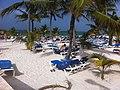 Playa Bibijagua, Punta Cana 23000, Dominican Republic - panoramio (3).jpg