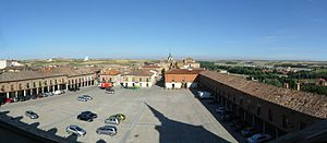 PlazaMayorPlazaMayor-rectangular.jpg