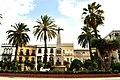 Plaza Angustias Jerez.JPG