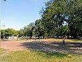 Plaza Manuel Belgrano Gobernador A Costa corregida 05.jpg