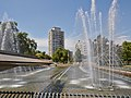 Plaza a la Aviación-CTJ-IMG 5300.jpg