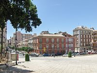 Plaza del Santuario, Málaga.jpg
