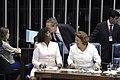 Plenário do Congresso - Diploma Mulher-Cidadã Bertha Lutz 2015 (16786103021).jpg