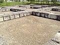 Pliska Fortress 028.jpg