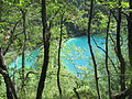 Plitvice Lakes National Park 39.JPG