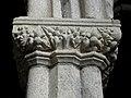 Plonévez-du-Faou (29) Chapelle Saint-Herbot Intérieur 07.JPG