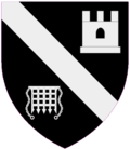 Plunket Escutcheon.png
