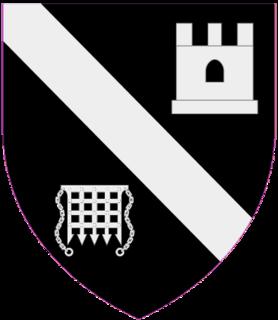 Baron Plunket