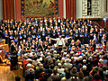 Plymouth Philharmonic Choir and Orchestra at Plymouth Guildhall.jpg