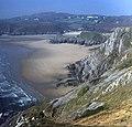 Pobbles Beach - geograph.org.uk - 1190103.jpg