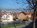Pobrđe panorama.jpg
