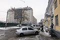 Podil, Kiev, Ukraine, 04070 - panoramio (165).jpg
