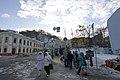 Podil, Kiev, Ukraine, 04070 - panoramio (53).jpg