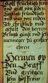 Poem of Herman Baron op den Graeff.jpg