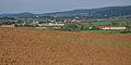 Pohled na obec od jihu, Sudice, okres Blansko.jpg