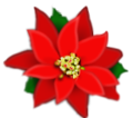 Poinsflower.png