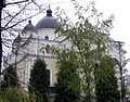 Pokrovsky Monastery All Saints Church.JPG