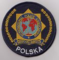 Poland - ipa 1.JPG