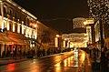 Poland 2009-01-24 (3296336789).jpg