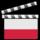 Polandfilm.png