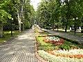 Polanica-Zdrój, Poland - panoramio (6).jpg