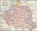 Polen nach der Lubliner Union.jpg