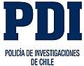 Policía de Investigaciones de Chile (PDI) 01.jpg
