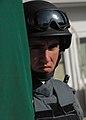 Police of Kandahar in 2009-4.jpg