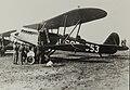 Polikarpov R-5 (16310758626).jpg