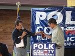 Polk County GOP Picnic 018 (6087376188).jpg