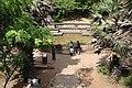 Polonnaruwa ruins (7567988180).jpg