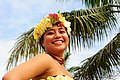 Polynesian Princess (Imagicity 977).jpg