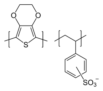 330px-Polythiophenes_Pedotpss.png