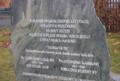 Pomnik poświęcony płk. Tadeuszowi Łojakowi i por. Antoniemu Kassik.png